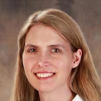 Dr. Elisabeth Ihler, MD - Denver, CO - undefined