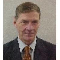 Dr. Duane Andrews, MD - Tyler, TX - undefined