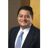 Dr. Julio Rivera, MD - Grapevine, TX - undefined