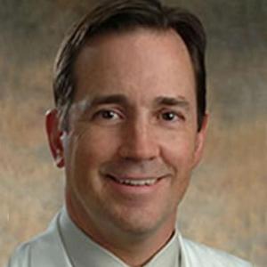 Dr. Gregg H. Jossart, MD