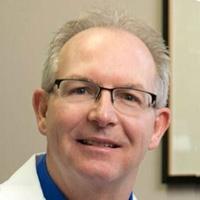 Dr. Joseph J. Menn, DPM - Myrtle Beach, SC - Podiatric Medicine