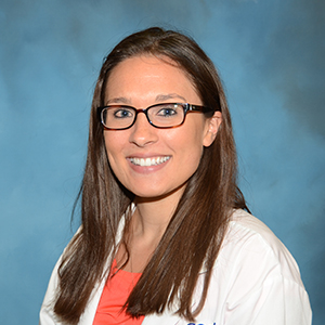 Kelly Kugler, RDN - Fort Lauderdale, FL - Nutrition & Dietetics