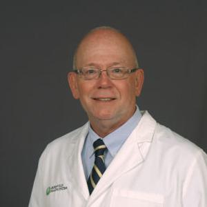 Dr. Luke L. Burchard, MD