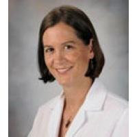 Dr. Christine Zink, MD - San Antonio, TX - undefined
