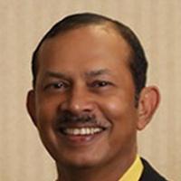 Dr. Mohan Jacob, MD - Humble, TX - Cardiology (Cardiovascular Disease)