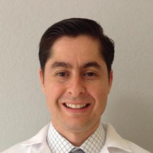 Dr. Richard Rubio, MD