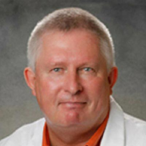 Dr. Russell C. Ellenberg, MD