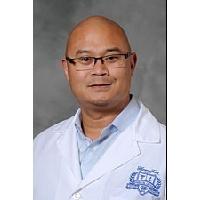 Dr  Emmanuel Dizon, Internal Medicine - Dearborn, MI | Sharecare