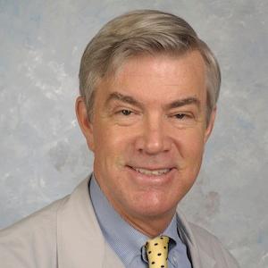 Dr. Timothy A. Sanborn, MD