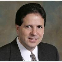 Dr. Thomas Ruffolo, MD - Washington, NC - undefined