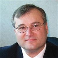 Dr. John Sallach, MD - Rochester Hills, MI - undefined