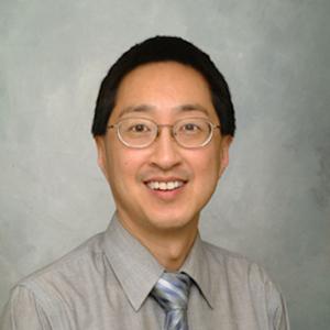 Dr. Simon K. Chang, MD