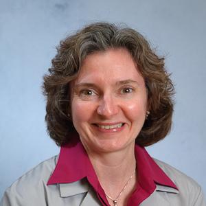 Dr. Valli P. Stewart, MD