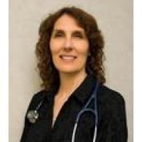 Dr. Victoria Murphy, MD - Alexandria, VA - undefined