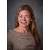 Dr. Christine Will, MD - North Dartmouth, MA - undefined