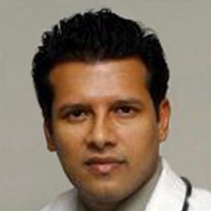 Dr. Bhawan N. Yamraj, MD