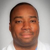 Dr. Donald Plummer, MD - Foley, AL - undefined