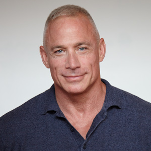 Dr. Tiger Devore, PhD - New York, NY - Psychology