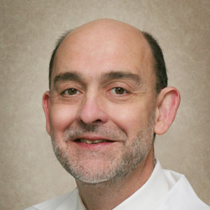 Dr. Jon A. Horine, MD - Overland Park, KS - Internal Medicine