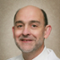 Dr. Jon A. Horine, MD - Leawood, KS - Internal Medicine