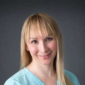Dr. Noelle R. Niemand, MD