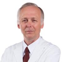 Dr. Frederick White, MD - Shreveport, LA - undefined