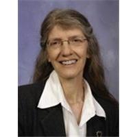 Dr. Frances Munkenbeck, MD - Eugene, OR - undefined