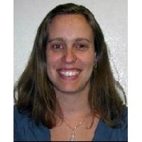 Dr. Elizabeth Ferrenz, MD - Boston, MA - undefined