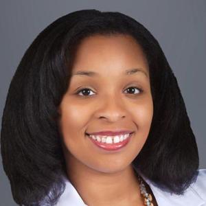 Dr. Melanie L. Hafford, MD