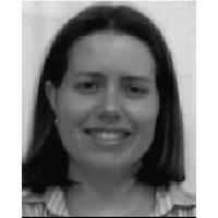 Dr. Carla Carreno, MD - Carrollton, TX - undefined