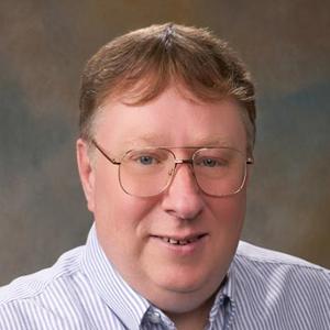 Dr. Richard E. Sumner, MD