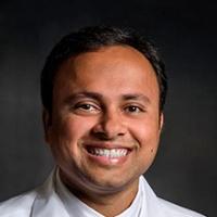 Dr. Girish Singhania, MD - Ogden, UT - Nephrology