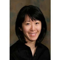 Dr. Jean Nakamura, MD - San Francisco, CA - undefined