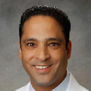 Dr. Juan F. Villalona, MD