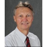 Dr. Thomas Troost, MD - Washington, DC - Ear, Nose & Throat (Otolaryngology)