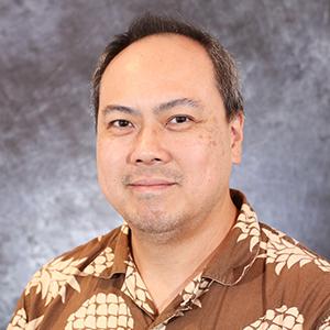 Dr. Albert M. Leung, MD