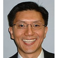 Dr. Lawrence Lin, MD - Thousand Oaks, CA - undefined