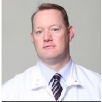 Dr. Steven Callaghan, DMD - Spring Valley, NY - undefined