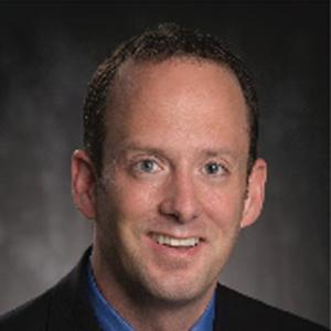 Dr. David R. Tschopp, MD