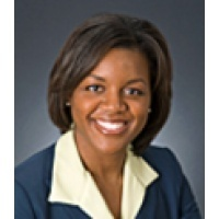 Dr. Diane Laurin, MD - Rockville, MD - OBGYN (Obstetrics & Gynecology)