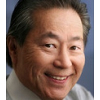 Dr. George Jung, MD - Pasadena, CA - undefined