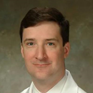 Dr. Daniel M. Philbin, MD