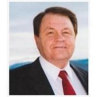 Dr. Aaron Barson, DO - Layton, UT - undefined