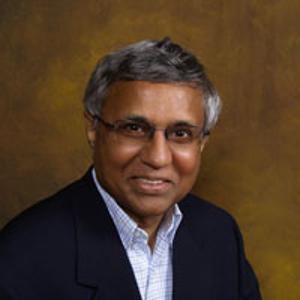 Dr. Amjad Munim, MD