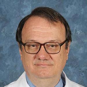 Dr. Robert B. Killeen, MD