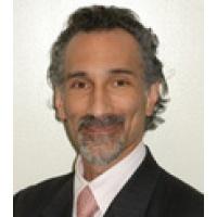 Dr. Andre Montazem, MD - Teaneck, NJ - undefined
