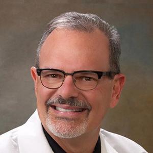 Dr. Jose W. Rodriguez-Vazquez, MD