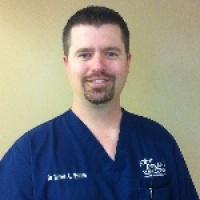 Dr. James Bynum, MD - Fort Myers, FL - undefined