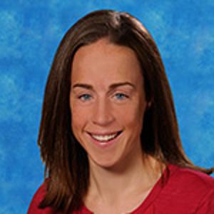 Dr. Rachel B. Brewer, MD