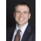Dr. Scott M. Leibowitz, MD - Atlanta, GA - Sleep Medicine